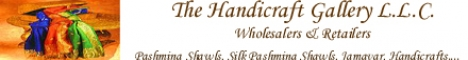 Handicraft Gallery LLC