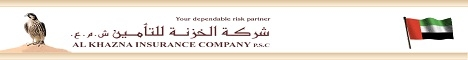 Health Insurance Company in Dubai