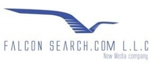 Falconsearch.com LLC