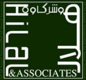 Hilal & Associates - Advocates & Legal Consultants