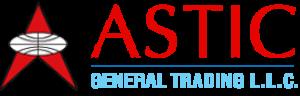 ASTIC GENERAL TRADING L.L.C