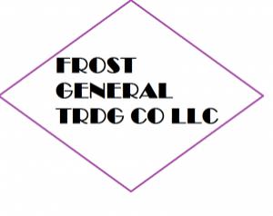 FROST GENERAL TRDG CO LLC