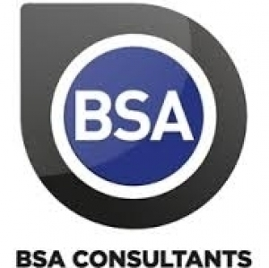 BSA Consultants
