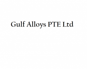 Gulf Alloys PTE Ltd
