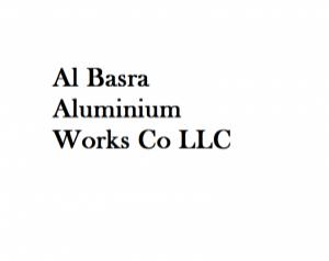 Al Basra Aluminium Works Co LLC