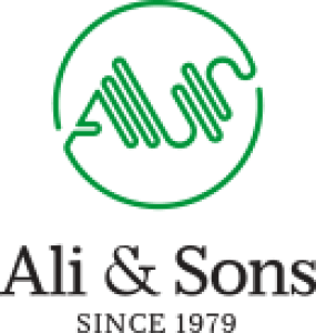 Ali & Sons Contracting Co. (Interiors Division)