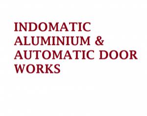 Indomatic Aluminium & Auto Doo