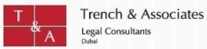 Trench &Associates