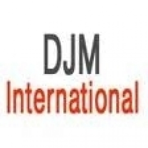 D J M International