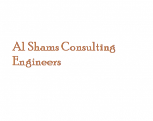 Al Shams Consulting Engineers