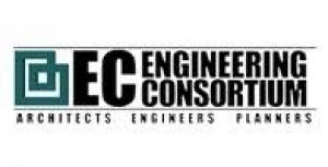 ENGINEERING CONSORTIUM