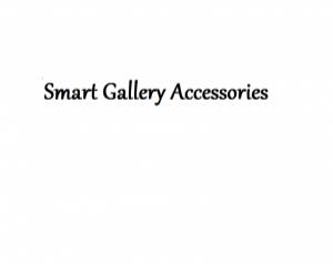 Smart Gallery Accessories