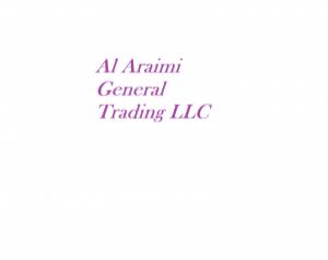 Al Araimi General Trading LLC