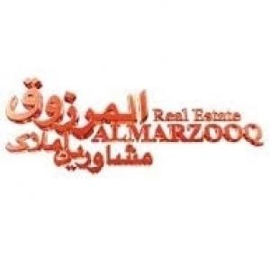 Al Marzooq Trdg
