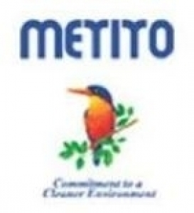 METITO