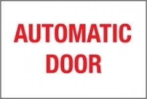 AMERICAN  AUTOMATIC DOORS EST.