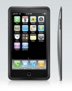 Brand New Apple iPhone 4G HD 32GB Unlocked