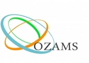 OZAMS Trading FZE