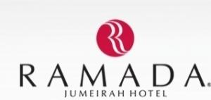Hotels in Dubai | Ramada Jumeirah hotel |4 start hotel in Dubai, UAE
