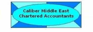 Caliber Middle East Chartered Accountants