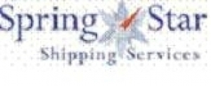 Spring Star Shipping Services