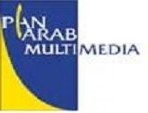 Pan Arab Multi Media