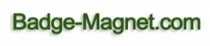 Magnetic Badges, Magnetic Attachments, Magnet Sheet, Magnet Rolls, Wholesaler UAE