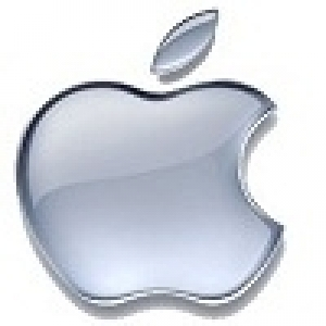 Buy iPhone - Official Apple Online Store AE