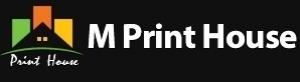 M Print House (Muwailih Printing Services)