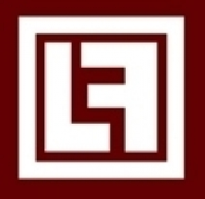 Leatherfield Trading LLC