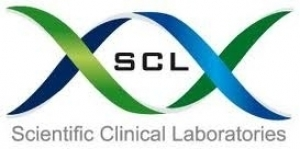 Scientific Clinical Laboratories