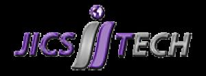JicsTech-website design abu dhabi|website design d