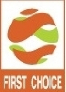 FIRST CHOICE PEST CONTROL SERVICES