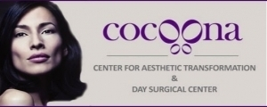 Cocoona Day Surgical center