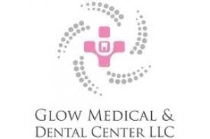 Glow Medical & Dental Centre LLC
