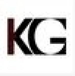 KG Production & Events FZ LLC