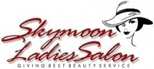 Skymoon Ladies Saloon