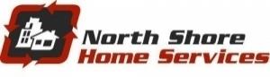 North Shore Gutters Ltd