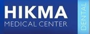 Hikma Medical Center