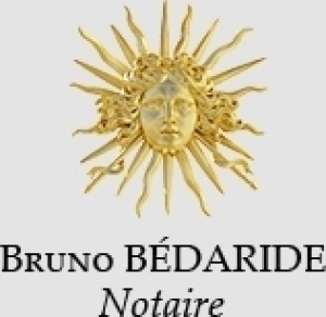 Lawyer, solicitor in France: Maître Bédaride Paris