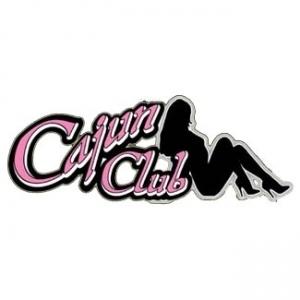 Cajun Club