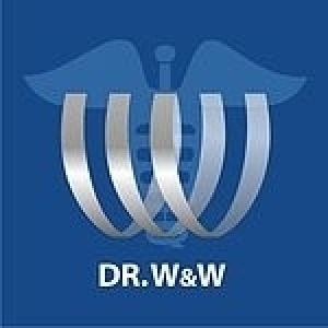Dr. WW Medspa