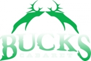 Bucks Cabaret