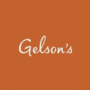 Gelson S Market