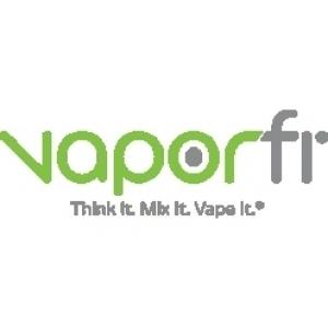 VaporFi Vape Shop & Vape Juice Bar