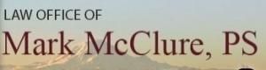 Mark McClure Experienced Bankruptcy Attorney