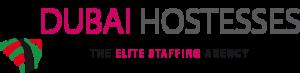 Dubai Hostesses