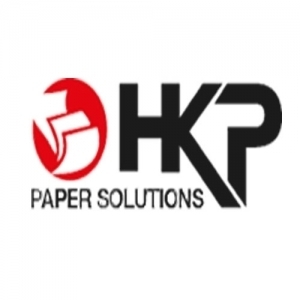 HKP Paper Solutions