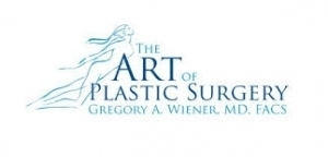 The Art of Plastic Surgery: Gregory A. Wiener, MD