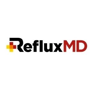 RefluxMD, Inc